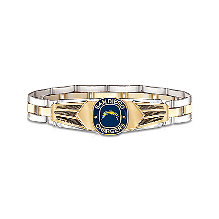 san diego chargers nfl jewelry posters and t shirts