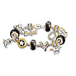 Women's Bracelet - Country At Heart Bracelet