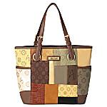 Tote Bag - South Hampton Tote Bag
