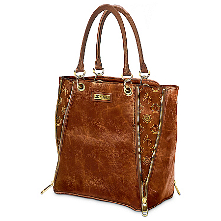 Tote Bag: Southport Tote Bag