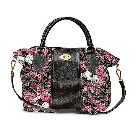 Handbag: Veranda Handbag