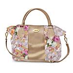 Trellis Women's Handbag
