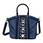 Handbag - Alfred Durante First Lady Handbag