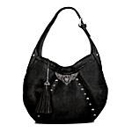 Women's Handbag - Rock Your Style Handbag