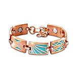 Bracelet - Healing Rays Bracelet