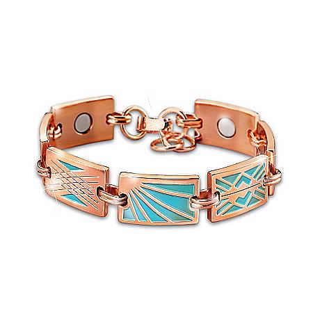 Bracelet: Healing Rays Bracelet