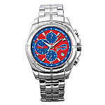 Watch - Buffalo Bills NFL Chronograph Men's Watch
