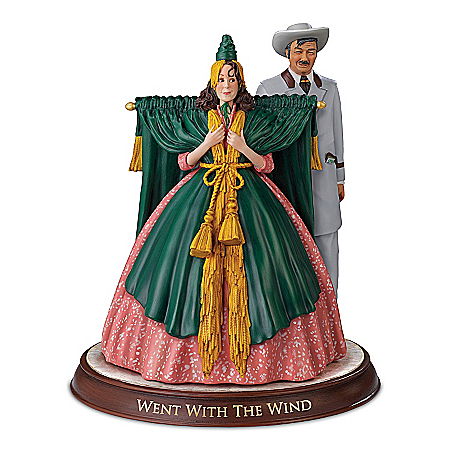Gone With The Wind Collectibles Amp Jewelry Also Art Prints