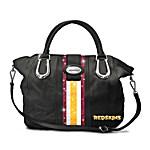 Women's Handbag - Capitol City Chic Handbag