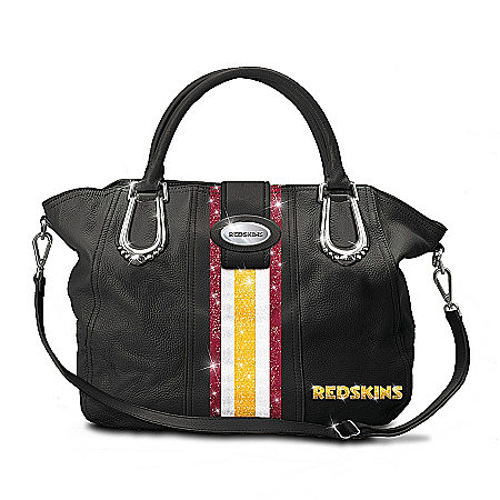 Capitol City Chic Handbag