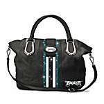 Women's Handbag: Philly City Chic Handbag