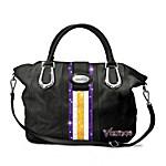 Women's Handbag - Twin Cities Chic Handbag