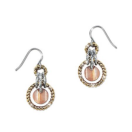 Solstice Women's Fashion Earrings