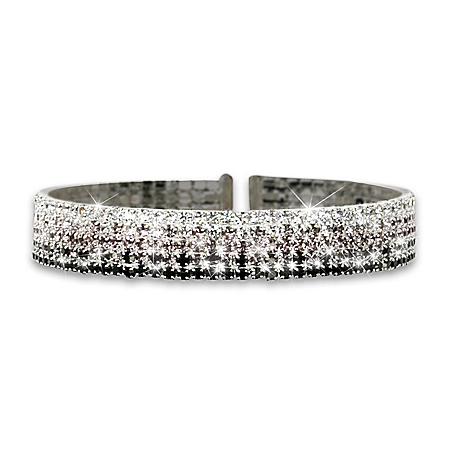 Night Sky Women's Fashion Bracelet