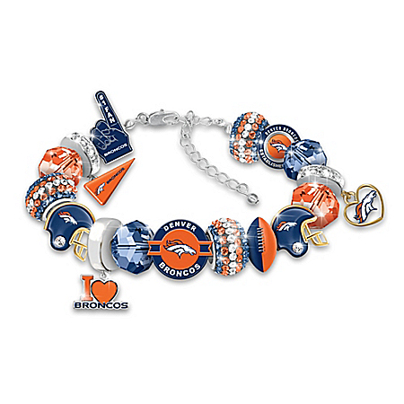 denver broncos nfl jewelry posters and t shirts carosta
