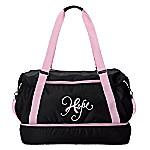 Have Hope Breast Cancer Awareness Duffel Bag