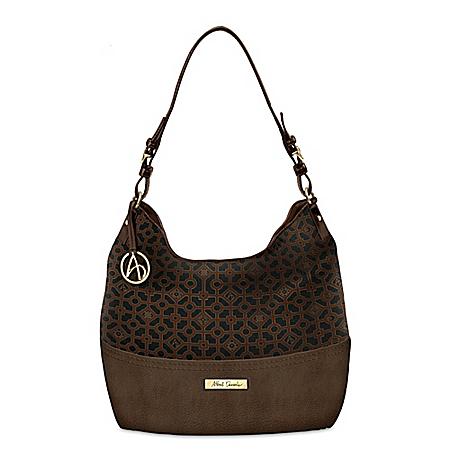 Alfred Durante Metro Handbag