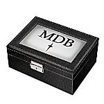 My Dear Son Personalized Keepsake Box