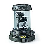 Aliens Xenomorph Specimen Illuminated Sculpture