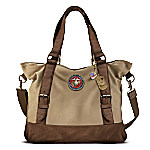 U.S. Marines Handbag
