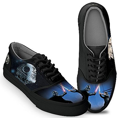 STAR WARS Saga Men's Shoes