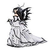 Enchanted Fantasy Bride Doll