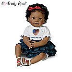 Baby Doll: Always Stay True Baby Doll