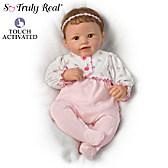 Sadie Baby Doll