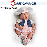 Chesney Baby Doll