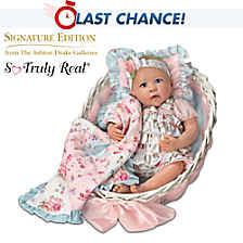 Gabby Rose Baby Doll