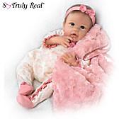 Megan Rose Baby Doll