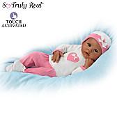 Jayla Baby Doll