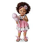 Child Doll - Sugar 'N' Spice Child Doll