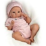 Baby Doll - Little Peanut Baby Doll