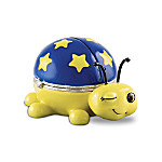 Granddaughter Love Bug Music Box: Youre My Shining Star