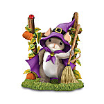 Charming Tails Im Simply Bewitching Maxine Mouse Figurine