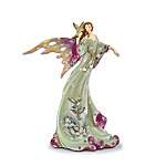 Loves Eternal Collectible Fairy Figurine