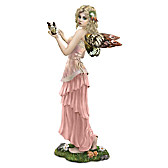Dreamscape Delight Figurine