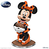 So Minnie Reasons To Love The Bears Figurine