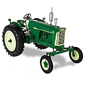 1:16-Scale Oliver 770 Gas Wide Front Diecast Tractor