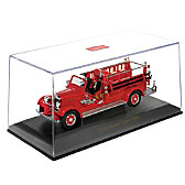 1935 Mack Type 75BX Fire Engine Diecast Truck