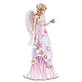 Angelic Beauty Figurine