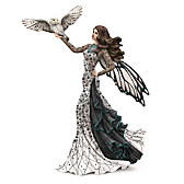 Radiant Grace Figurine