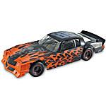 Diecast Car - Dale Earnhardt Jr. No. 88 1979 Camaro