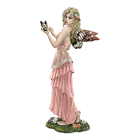 Figurine: Dreamscape Delight Figurine