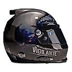 Dale Earnhardt Jr. #88 Batman Racing Helmet