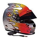 Jeff Gordon #24 Homestead Full-Size Racing Helmet