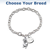 Loyal Companion Bracelet