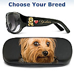 Puppy Love Sunglasses