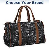 Constant Companion Handbag